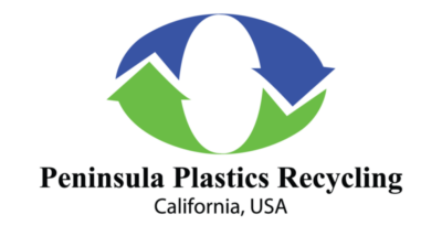 Peninsula Plastics Recycling